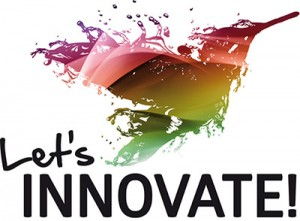 Lets-Innovate_logo-